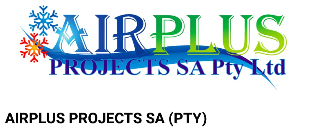 Airplus Projects SA