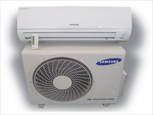 Samsung-Invertor-Air-Conditioning-Unit-e1274617561958-600-x-452 (2)