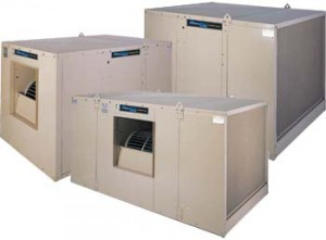evep coolers 350