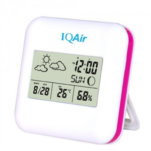 iq-air-love-off-temperature-and-humidity-table-hygrometer-ac-1-big