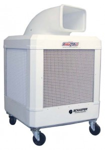 portable-evaporative-cooler-oscillating-s12 4